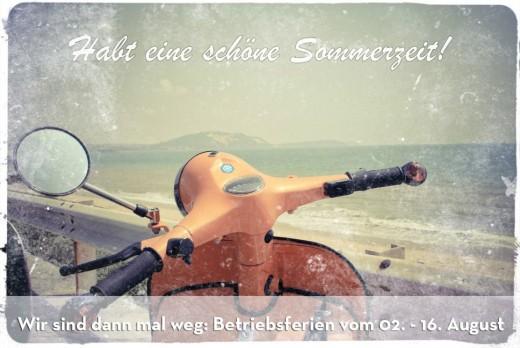 urlaubskarte-small