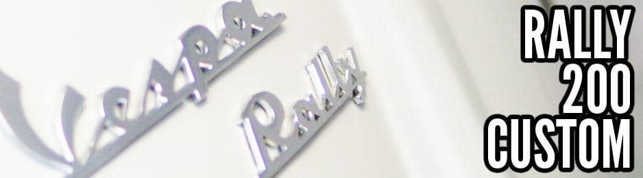 rally200weiss-header
