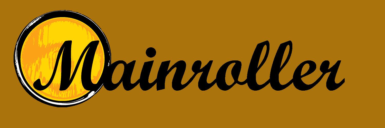 Seitenlogo