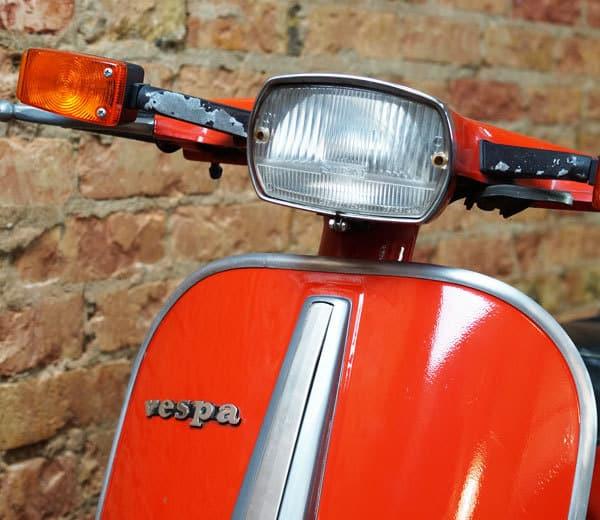 Vespa 50 Special 1981 | EUR 3500