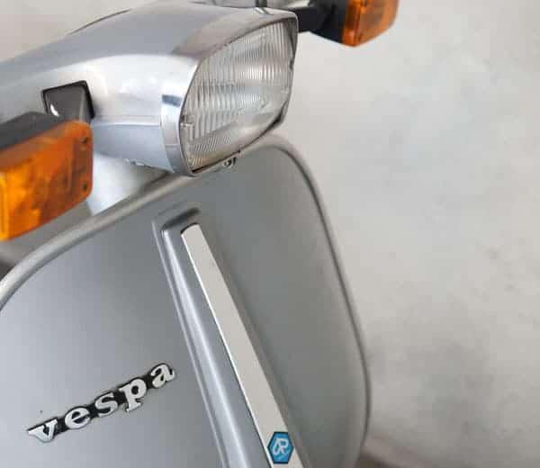 Vespa 50 Special 1980 | EUR 3900
